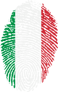 italy-653003_1920.png